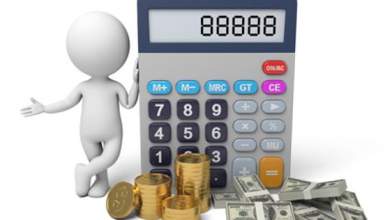 שירותי מימון לעסקים