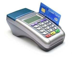 ניכיון אשראי לעסקים