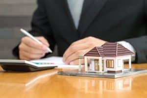 פתיחת עסק קטן עם הלוואה
