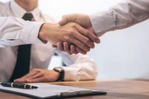הלוואה לפתיחת עסקים