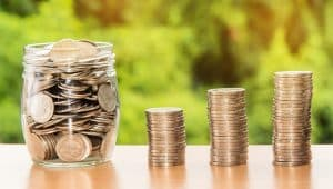 הלוואה לפתוח עסקים קטנים
