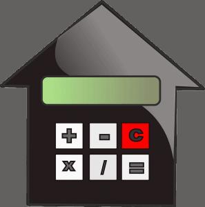 הלוואה לעסק קטן ללא ריבית