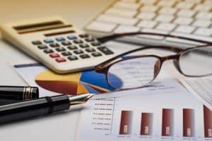 הלוואות לחברות ולעסקים גדולים