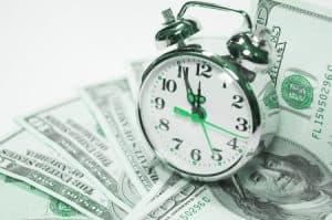 הלוואות בתנאים טובים לעסקים מתחילים