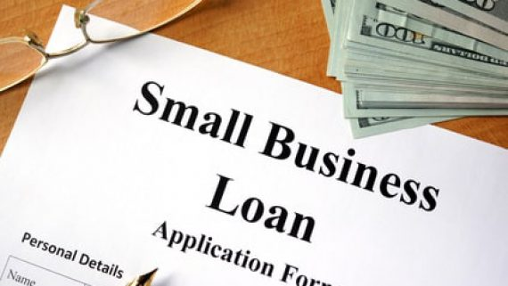 ניכיום שקים לעסקים ופרטיים