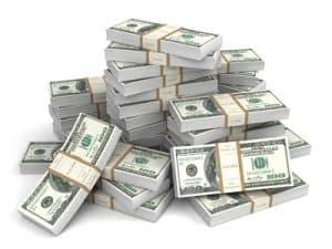 הלוואה להקמת עסקים