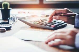 הלוואה לעסק מתחיל