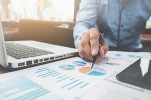 דרכים לקבל הלוואות לעסקים בישראל
