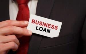 הלוואה לעסקים קיימים