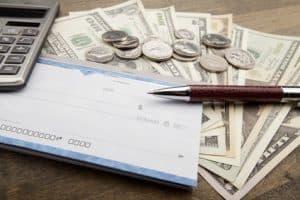 הלוואה להקמת עסק