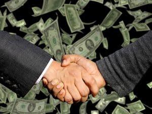 הלוואות לעצמאים